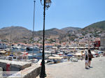 Eiland Hydra Griekenland - De Griekse Gids Foto 54 - Foto van De Griekse Gids