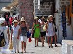 Eiland Hydra Griekenland - De Griekse Gids Foto 55 - Foto van De Griekse Gids