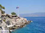 Eiland Hydra Griekenland - De Griekse Gids Foto 57 - Foto van De Griekse Gids
