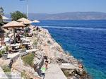 Eiland Hydra Griekenland - De Griekse Gids Foto 59 - Foto van De Griekse Gids