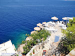 Eiland Hydra Griekenland - De Griekse Gids Foto 61 - Foto van De Griekse Gids