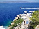 Eiland Hydra Griekenland - De Griekse Gids Foto 63 - Foto van De Griekse Gids