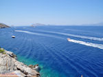 Eiland Hydra Griekenland - De Griekse Gids Foto 64 - Foto van De Griekse Gids