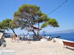 Eiland Hydra Griekenland - De Griekse Gids Foto 66 - Foto van De Griekse Gids