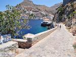 Eiland Hydra Griekenland - De Griekse Gids Foto 67 - Foto van De Griekse Gids