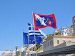 Eiland Hydra Griekenland - De Griekse Gids Foto 69 - Foto van De Griekse Gids