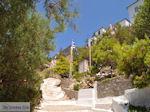 Eiland Hydra Griekenland - De Griekse Gids Foto 70 - Foto van De Griekse Gids