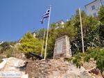 Eiland Hydra Griekenland - De Griekse Gids Foto 71 - Foto van De Griekse Gids