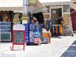 Eiland Hydra Griekenland - De Griekse Gids Foto 76 - Foto van De Griekse Gids