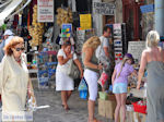 Eiland Hydra Griekenland - De Griekse Gids Foto 82 - Foto van De Griekse Gids