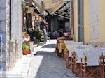 Eiland Hydra Griekenland - De Griekse Gids Foto 84 - Foto van De Griekse Gids