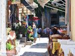 Eiland Hydra Griekenland - De Griekse Gids Foto 85 - Foto van De Griekse Gids