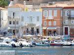 Eiland Hydra Griekenland - De Griekse Gids Foto 87 - Foto van De Griekse Gids