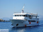 Eiland Hydra Griekenland - De Griekse Gids Foto 89 - Foto van De Griekse Gids