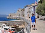 Eiland Hydra Griekenland - De Griekse Gids Foto 90 - Foto van De Griekse Gids