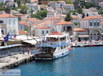 Eiland Hydra Griekenland - De Griekse Gids Foto 96 - Foto van De Griekse Gids