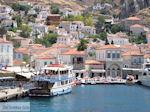 Eiland Hydra Griekenland - De Griekse Gids Foto 97 - Foto van De Griekse Gids