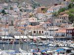 Eiland Hydra Griekenland - De Griekse Gids Foto 98 - Foto van De Griekse Gids