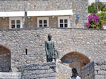 Eiland Hydra Griekenland - De Griekse Gids Foto 101 - Foto van De Griekse Gids
