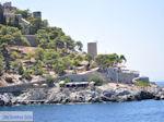 Eiland Hydra Griekenland - De Griekse Gids Foto 103 - Foto van De Griekse Gids