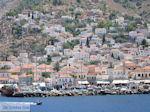 Eiland Hydra Griekenland - De Griekse Gids Foto 104 - Foto van De Griekse Gids