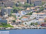 Eiland Hydra Griekenland - De Griekse Gids Foto 106 - Foto van De Griekse Gids