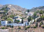 Eiland Hydra Griekenland - De Griekse Gids Foto 107 - Foto van De Griekse Gids