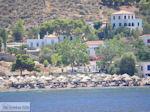 Eiland Hydra Griekenland - De Griekse Gids Foto 111 - Foto van De Griekse Gids