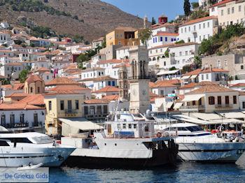 Eiland Hydra Griechenland - GriechenlandWeb.de Foto 16 - Foto von GriechenlandWeb.de