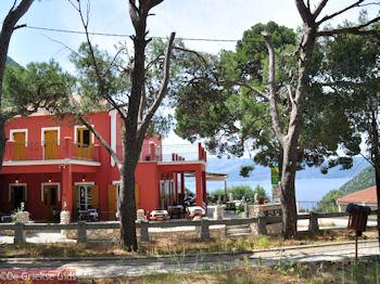 Stavros - Ithaki - Ithaca - Foto 046 - Foto van De Griekse Gids