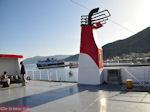 Op de boot naar Ithaca - Foto van De Griekse Gids