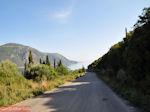 Van Pisaetos naar Vathy - Ithaki - Ithaca - Foto 009 - Foto van De Griekse Gids