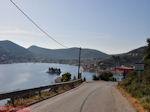 Aankomst in Vathy - Ithaki - Ithaca - Foto 012 - Foto van De Griekse Gids