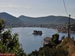 Vathy - Ithaki - Ithaca - Foto 013 - Foto van De Griekse Gids