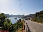 Vathy, de hoofdstad van Ithaca - Foto 014 - Foto van De Griekse Gids