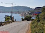 Vathy Ithaki - Ithaca - Foto 015 - Foto van De Griekse Gids