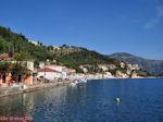 Vathy, de hoofdstad van Ithaca - Foto 018 - Foto van De Griekse Gids