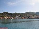 Vathy, de hoofdstad van Ithaca - Foto 019 - Foto van De Griekse Gids