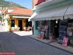 Vathy, Ithaki - Ithaca - Foto 023 - Foto van De Griekse Gids