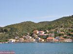 Vathy, Ithaki - Ithaca - Foto 032 - Foto van De Griekse Gids