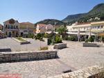 Vathy, Ithaki - Ithaca - Foto 033 - Foto van De Griekse Gids