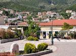 Vathy, Ithaki - Ithaca - Foto 034 - Foto van De Griekse Gids