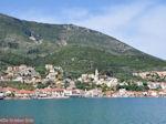 Vathy, Ithaki - Ithaca - Foto 038 - Foto van De Griekse Gids