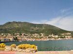 Vathy, Ithaki - Ithaca - Foto 042 - Foto van De Griekse Gids