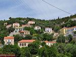 Kioni - Ithaki - Ithaca - Foto 060 - Foto van De Griekse Gids