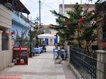Vathy, de hoofdstad van Ithaki - Ithaca - Foto 096 - Foto van De Griekse Gids