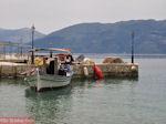 Pisaetos - Ithaki - Ithaca - Foto 102 - Foto van De Griekse Gids