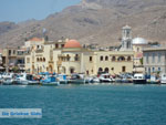 Kalymnos | Griekenland | De Griekse Gids - foto 001 - Foto van De Griekse Gids