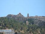 Kalymnos | Griekenland | De Griekse Gids - foto 003 - Foto van De Griekse Gids