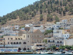 Kalymnos | Griekenland | De Griekse Gids - foto 004 - Foto van De Griekse Gids